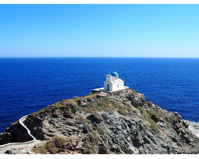 Sifnos | Guest Bloggers | The Official Blog of visitgreece.gr