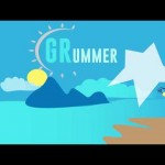 GRummer is a state of mind | vol 4 | Guest Bloggers