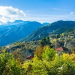 Top 10 Thing to Do in Trikala Korinthias, this Fall. | Guest Bloggers