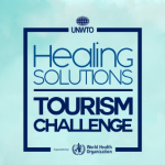Healing Solution for Tourism Challenge | Guest Bloggers