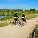 "Cycling in Greece and the ""Bike Friendly"" Label 