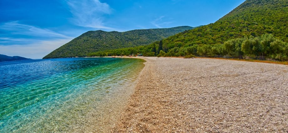 Visit Kefalonia: What is this beautiful Greek Island known for? | Guest Bloggers